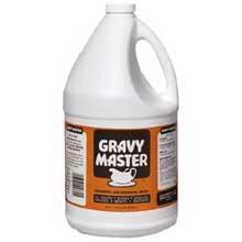 (Gravy Master Seasoning and Browning Sauce (1 Gallon) )