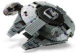 lego-star-wars-7190-millennium-falcon