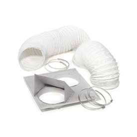 Ceiling Kit For 1.1 Ton Air Conditioners