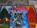 Piatnik Deutschland 640223 - Time Pirates