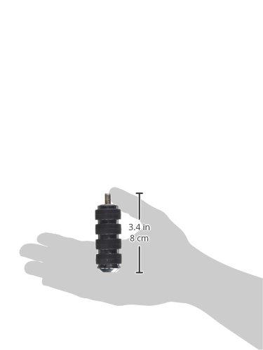 Kuryakyn 8856 Long Shift/Brake Peg by Kuryakyn (Image #2)