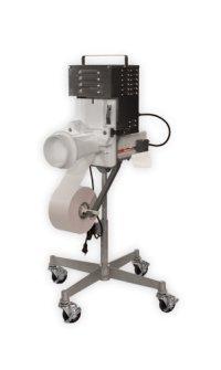 Bulker Portioning Machine