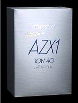 エンジンオイル エストレモ AZX1-極(1L) 10W-40 B0087DRMTE