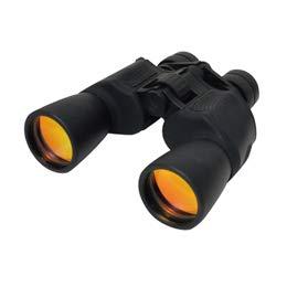 【ファッション通販】 マクロス VIEWER B07KNSLSB4 ズーム機能付10~30倍双眼鏡【まとめ MCO-49【まとめ マクロス 2セット】 B07KNSLSB4, 尼崎市:7901dd23 --- a0267596.xsph.ru