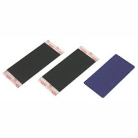 Glass Replacement Pad Hammerhead/Piranha Algae Magnet Algae Free Sure Flow Sure Grip