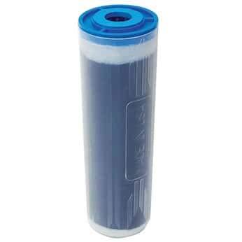 Aries Filterworks AF-10-1042-BB Catalytic GAC Filter Cartridge, 4.5'' x 10'' by Aries Filterworks