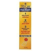 Farnam Companies Inc  Tri Care Wound Treatment  14 Oz