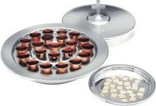 silvertone-bread-tray-rw535a