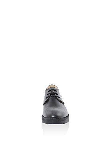 Giorgio Picino Zapatos de cordones Caldera EU 36