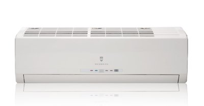 Air Conditioner, Split, 18, 000