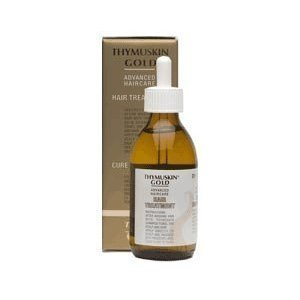Thymuskin Forte Serum Gel Treatment 3.4 Ounces by Thymuskin