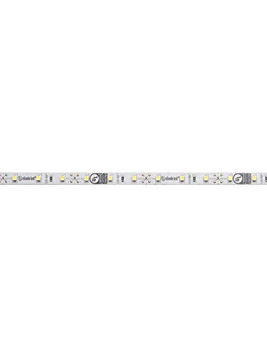 Elemental Led Di-12V-Fv30-80100 12 Volt 100 Foot 3000 K Warm White Led Striplight (4 Units)