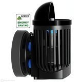 Tunze Turbelle Nanostream 6040 DC Controllable Pump, Includes Controller Magnet Mount and Power Supply Suitable for Aquariums Upto 120-Gallon by Tunze USA LLC