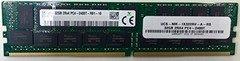 32GB DDR4-2400-MHZ RDIMM PC4-19200 DUAL