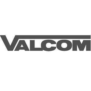 VALCOM Valcom V-Clk2924 Time Event Scheduling and Master Clock