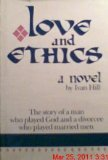 Love and Ethics, Ivan Hill, 0937525006