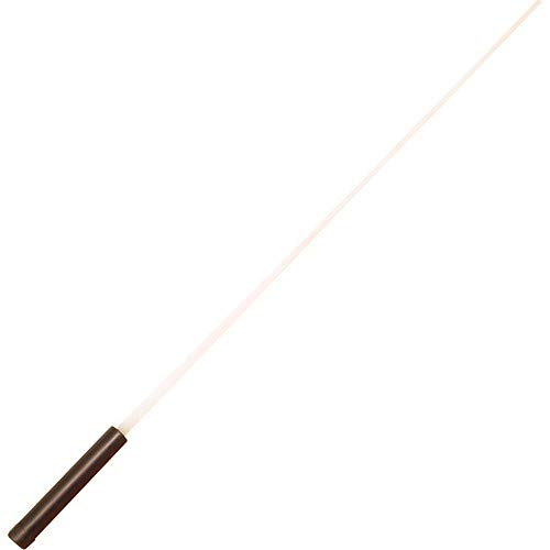Fiberglass Tempo Director Batons- Pack of 3