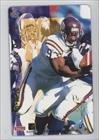 John-Randle-Football-Card-1995-Pro-Magnets-Base-85