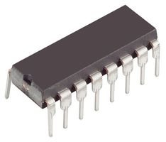 RESISTOR NETWORK, 330R 4116R-1-331LF Pack Of 5 By BOURNS 4116R-1-331LF-BOURNS