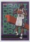 Glenn Robinson (Basketball Card) 1994-95 NBA Hoops - Draft Redemption #1 ()