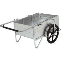 strongway-aluminum-yard-cart-366inl-x-488inw-330-lb-572-cu-ft-capacity