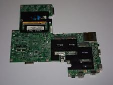Click to buy MY554 Dell Inspiron 1721 AMD Laptop Motherboard s1 - From only $156.96