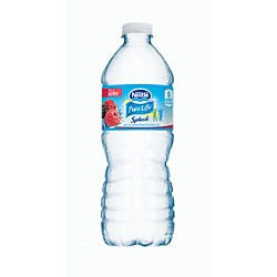 nestler-pure-lifer-splash-wild-berry-169-oz-bottles-case-of-24-bottles