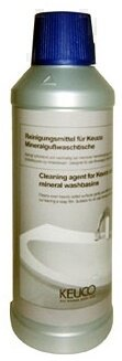 keuco-universal-item-cleaning-agent-4991000100