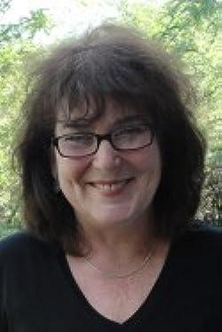 Catherine Tumber