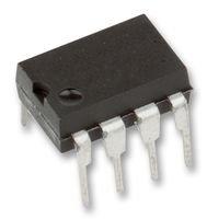 Op Amp, 1.3MHz, 3.6V/US, pdip-8TLC272CP de Texas Instruments