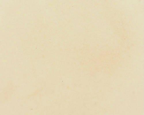 Integral Color for Concrete (Limestone)