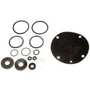 Febco 905111 Rubber repair kit ()