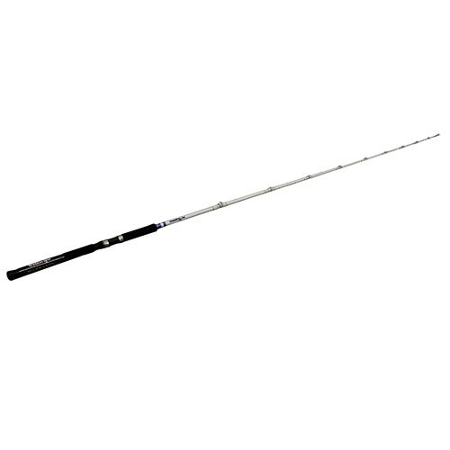 Okuma Thunder Catfish Casting Rod (2 Piece), 8'/Heavy