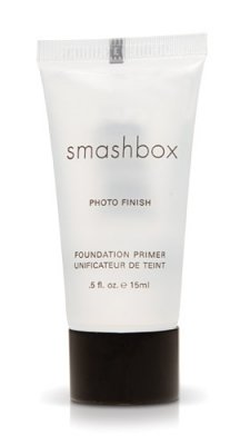 Smashbox Cosmetics Smashbox Cosmetics Photo Finish Foundation Primer - Travel Size