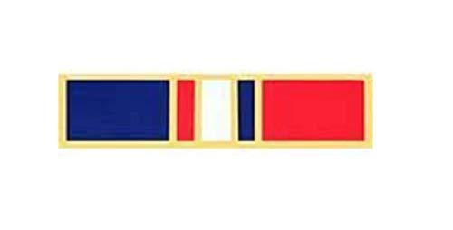 EagleEmblems Kosovo Campaign Medal Lapel Pin (11/16