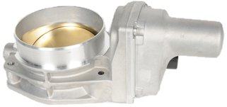 Fuel Injection Update Kit (ACDelco 217-3153 GM Original Equipment Fuel Injection Throttle Body with Throttle Actuator)