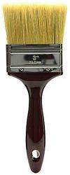 (Princeton Series 5450 Flat Gesso Brush (3)
