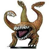 D & D Minis: Otyugh # 27 - Giants of Legend