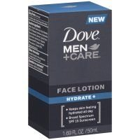 Dove Face Care Products - 3