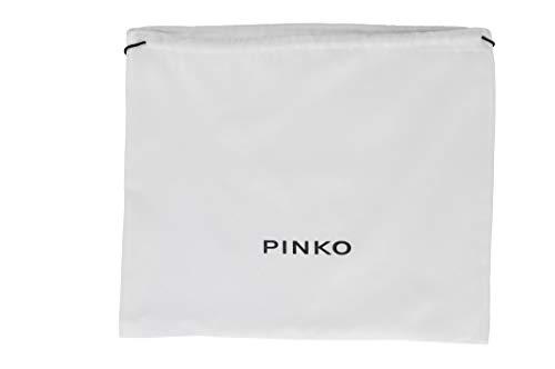 Pinko Love Simply 8 Sangle De Chaîne 1p21ayy5eu R24