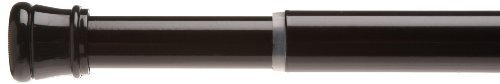 carnation-home-fashions-adjustable-41-to-72-inch-steel-shower-curtain-tension-rod-black