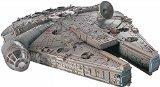 Star Wars Millennium Falcon Model Kit