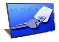 NEC LaVie E LE150/N1W, LE150/N2W 15.6インチ HD 修理交換用液晶パネル B00UXNYLWM