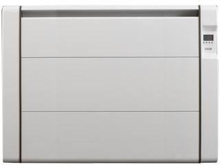 HJM ESD-10 - Calefactor