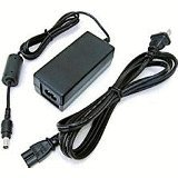 acer power supply - 7
