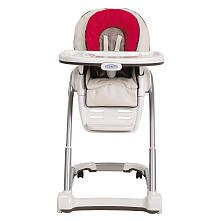 ab2ee454fb72e Amazon.com   Graco Blossom 6-in-1 Highchair Seating System-Bombay    Childrens Highchairs   Baby