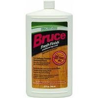(Bruce Wood Finish Restorer For Urethane Top Coat 32oz)