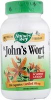 natures-way-st-johns-wort-herb-350mg-180-vcaps