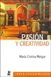img - for PASION Y CREATIVIDAD Lumen book / textbook / text book
