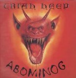 Abominog [Vinyl LP]